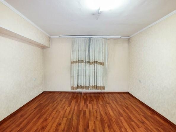 Продам 2-комнатную, 64 м2, Буйко ул, 20А. Фото 1.