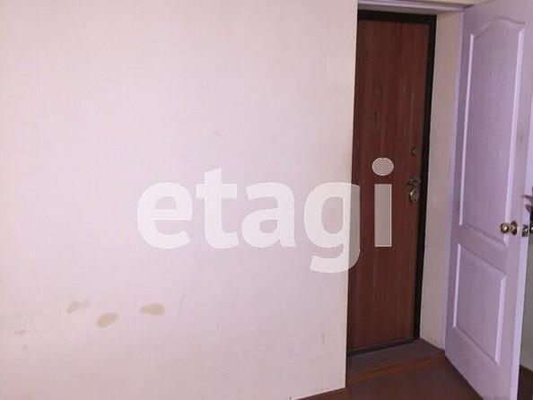Продам 3-комнатную, 112 м², Толстихина ул, 2А. Фото 2.