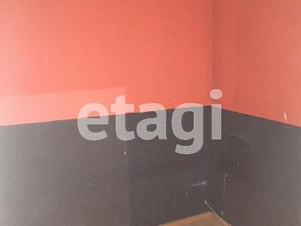 Продам 3-комнатную, 112 м², Толстихина ул, 2А. Фото 5.
