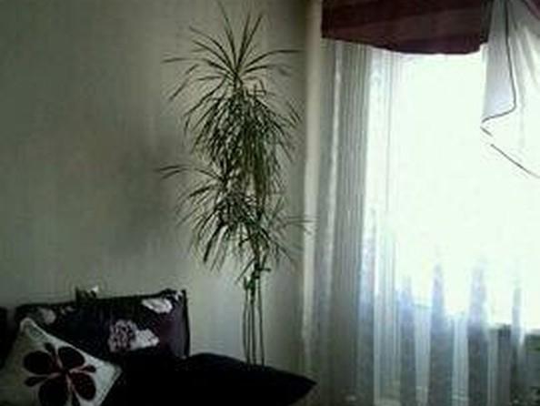 Продам 2-комнатную, 49 м2, Ключевская ул, 64А. Фото 2.