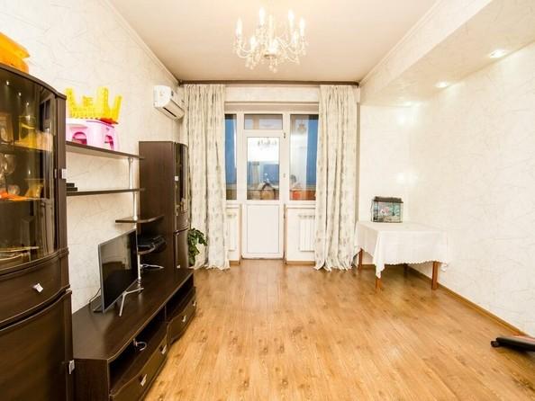 Продам 3-комнатную, 72 м2, Ключевская ул, 76А. Фото 2.