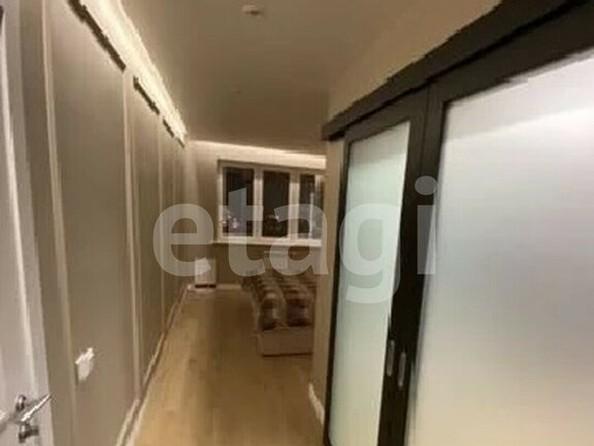 Продам 2-комнатную, 67.1 м², . Фото 5.