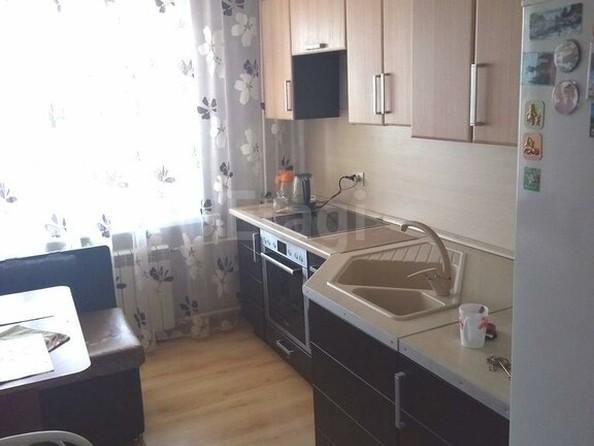 Продам 3-комнатную, 77.7 м2, . Фото 5.