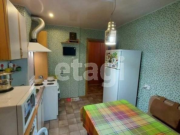 Продам 4-комнатную, 88.4 м2, Антонова ул, 2. Фото 3.