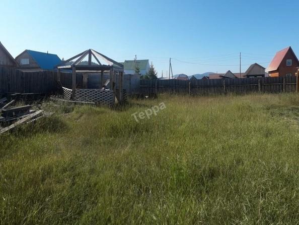 Продам дом, 54.2 м², Гремячинск. Фото 5.