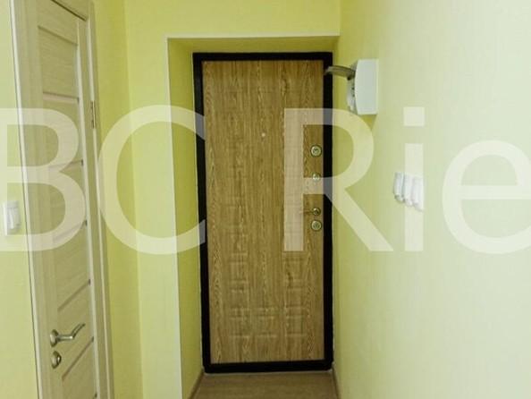 Продам помещение свободного назначения, 35.1 м², Гагарина ул, 63. Фото 5.