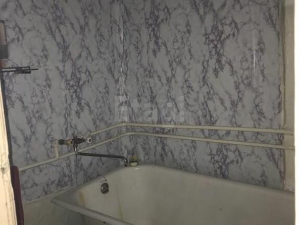Продам 2-комнатную, 41.4 м², Коммунистическая ул, 11. Фото 5.