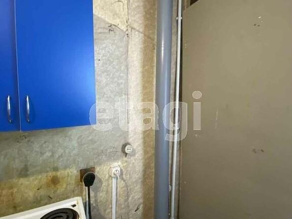 Продам 2-комнатную, 47 м2, Шишкина ул, 38. Фото 1.