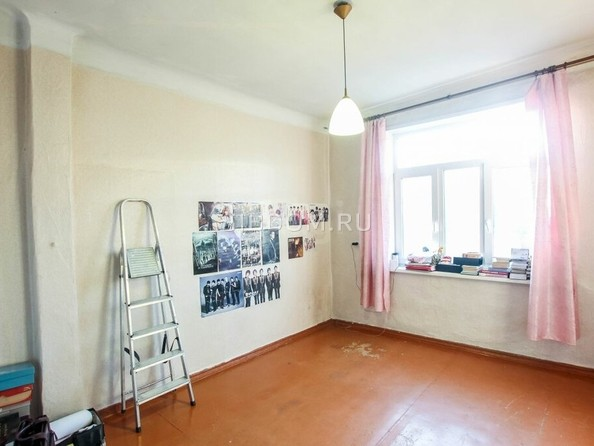 Продам 3-комнатную, 71.5 м2, Заиграевская ул, 23. Фото 5.