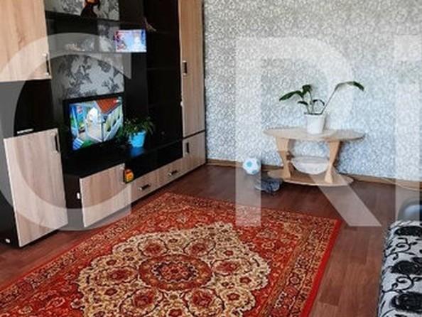 Продам 2-комнатную, 37.4 м2, Заовражная ул, 2. Фото 4.