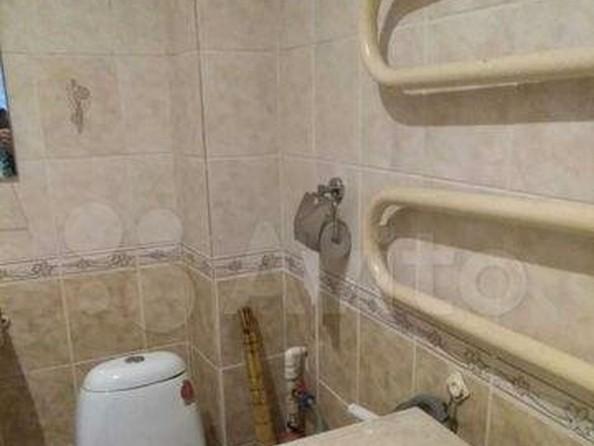 Продам 1-комнатную, 31.4 м2, Краснодонская (ДНТ Авиастроитель тер) ул, 29. Фото 1.
