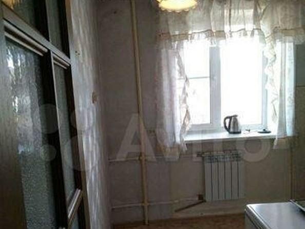 Продам 1-комнатную, 31.4 м2, Краснодонская (ДНТ Авиастроитель тер) ул, 29. Фото 4.