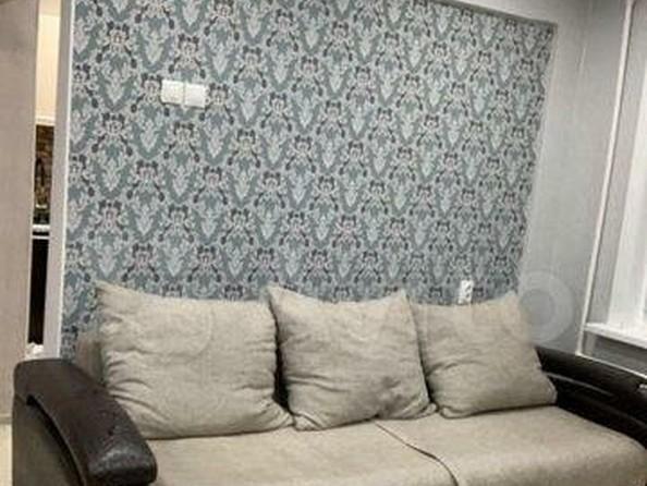 Продам 1-комнатную, 31.8 м2, Юного Коммунара ул, 10. Фото 4.