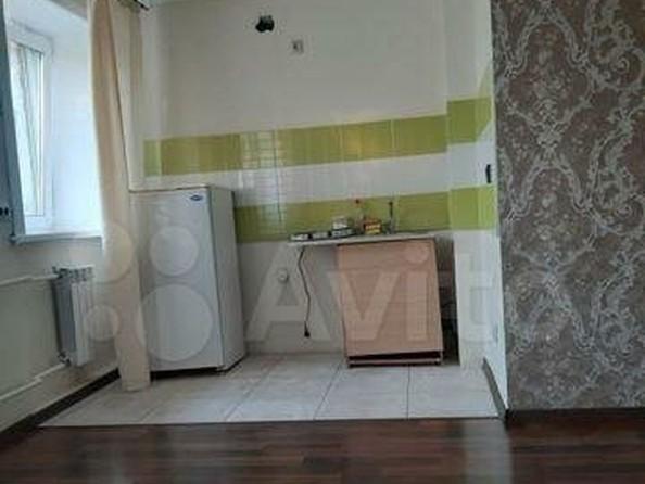 Продам 2-комнатную, 41.8 м2, Чайковского ул, 12. Фото 4.