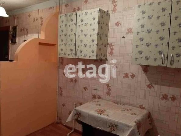 Продам 3-комнатную, 62.3 м2, Гагарина ул, 8. Фото 4.