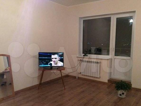 Продам 1-комнатную, 32.1 м2, Ключевская ул, 60Б/3. Фото 3.