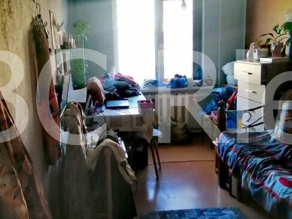 Продам 2-комнатную, 49 м2, Ключевская ул, 26. Фото 5.