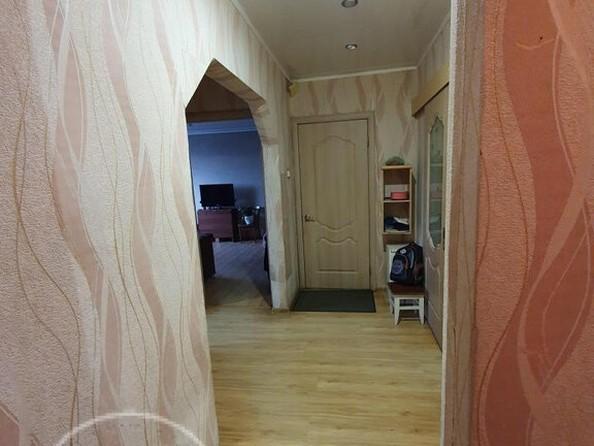 Продам 3-комнатную, 68 м2, Гагарина ул, 85. Фото 1.