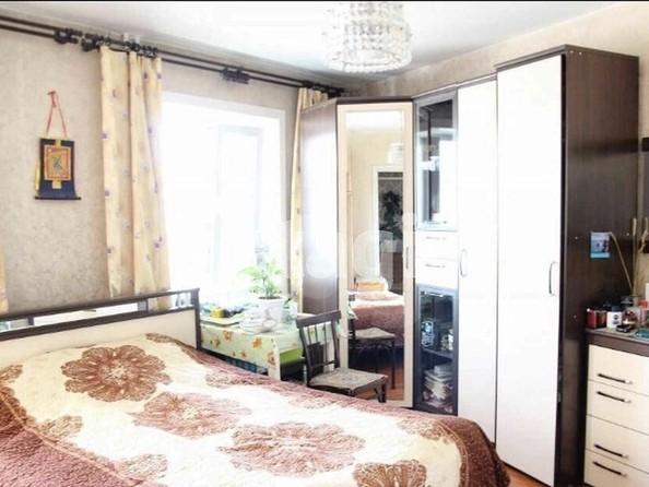 Продам 4-комнатную, 90 м2, Тулаева ул, 152. Фото 1.