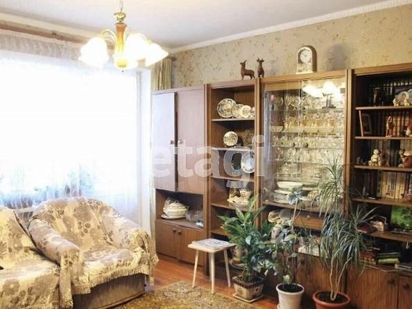 Продам 4-комнатную, 90 м2, Тулаева ул, 152. Фото 3.