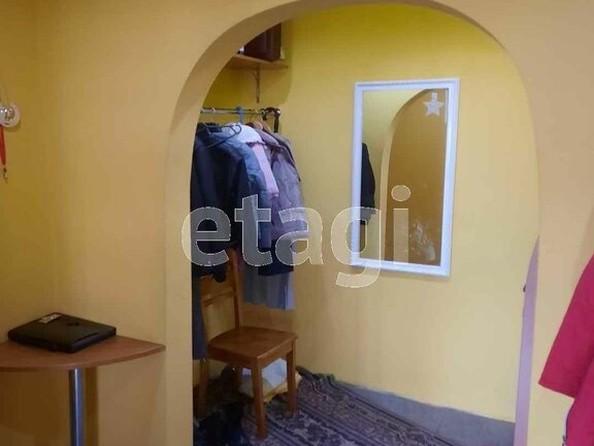 Продам 4-комнатную, 87 м2, Революции 1905 года ул, 104А. Фото 4.