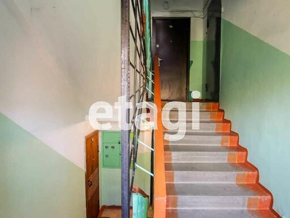 Продам 5-комнатную, 86.4 м2, Буйко ул, 34. Фото 4.