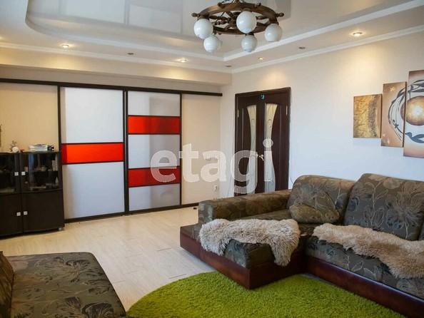Продам 5-комнатную, 169.1 м2, Геологическая ул, 23. Фото 4.