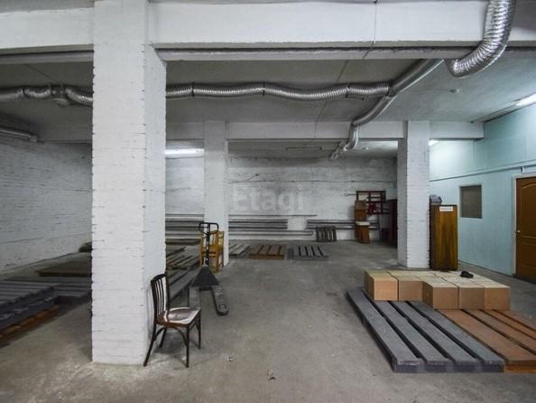 Продам офис, 1285.4 м², Новгородская ул. Фото 5.