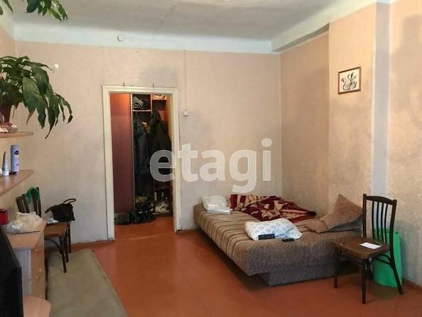 Продам 3-комнатную, 63.9 м2, Грибоедова пер, 24. Фото 3.