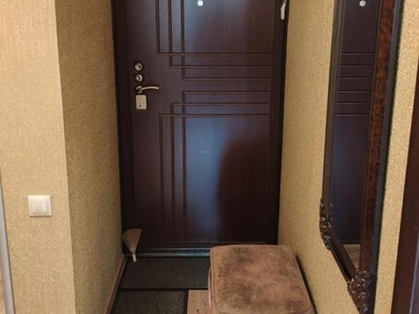 Продам 1-комнатную, 45 м2, Мокрова ул, 28А. Фото 1.