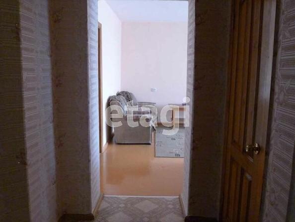 Продам 4-комнатную, 101.8 м2, Комарова ул, 25. Фото 1.