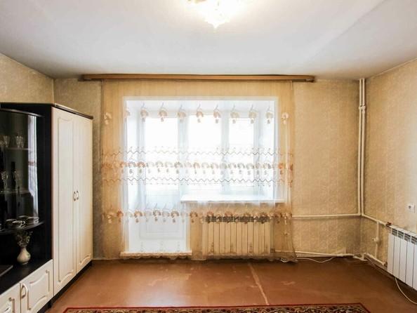Продам 2-комнатную, 70.8 м2, Путейская (ст. Мостовой) (Мостовой мкр.) ул, 4. Фото 3.