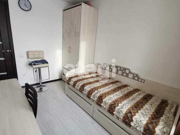 Продам 3-комнатную, 63.3 м2, Антонова ул, 2. Фото 5.