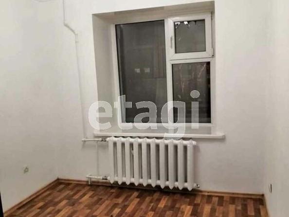 Продам 3-комнатную, 64 м2, Чертенкова ул, 49. Фото 4.
