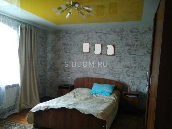 Продам 3-комнатную, 94 м2, Клыпина ул, 16А. Фото 5.