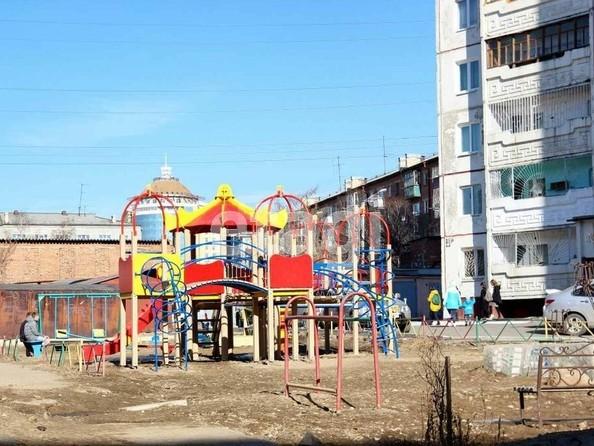 Продам 3-комнатную, 67.4 м2, Чертенкова ул, 6. Фото 2.