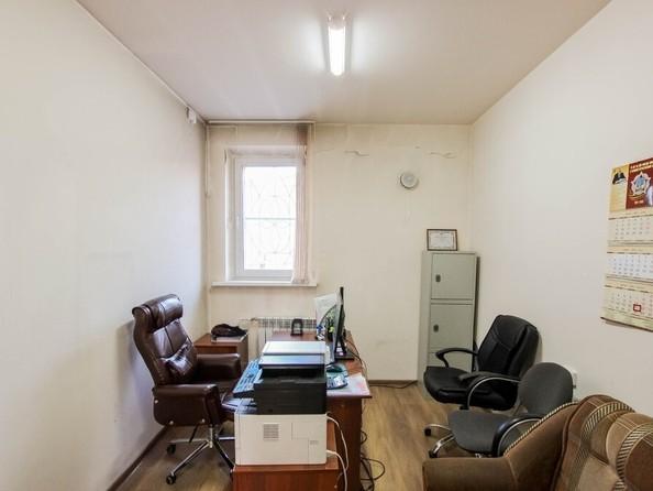 Продам 5-комнатную, 114 м2, Ключевская ул, 60Б/3. Фото 1.