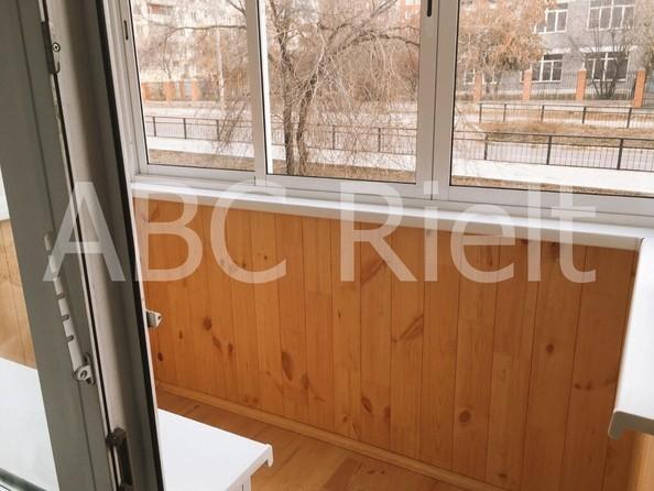 Продам 3-комнатную, 64 м2, Пушкина ул, 35А. Фото 4.
