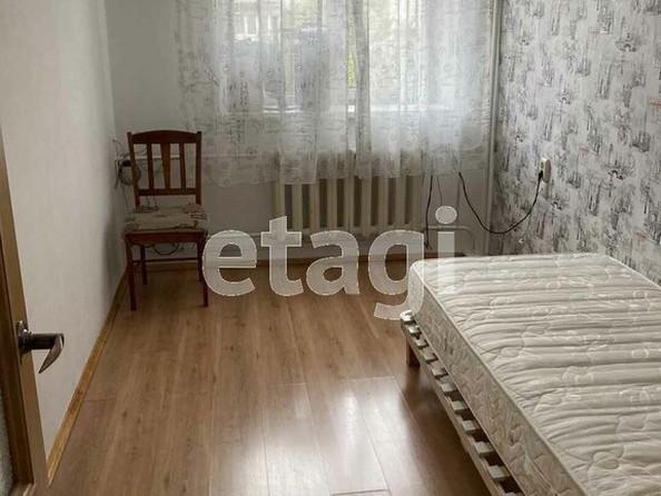 Продам 3-комнатную, 80 м2, Ермаковская ул, 7. Фото 4.
