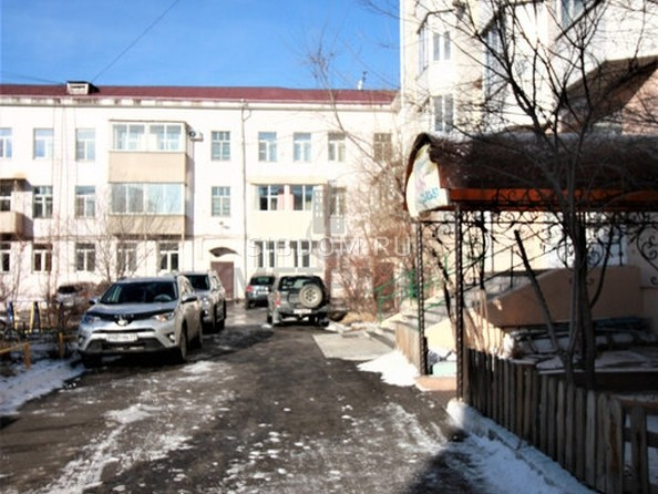 Продам 3-комнатную, 78.9 м2, Победы пр-кт, 11. Фото 2.