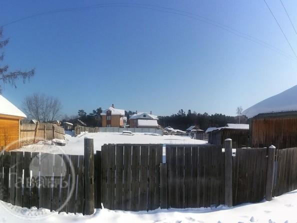 Продам дом, 56 м², Горячинск. Фото 1.
