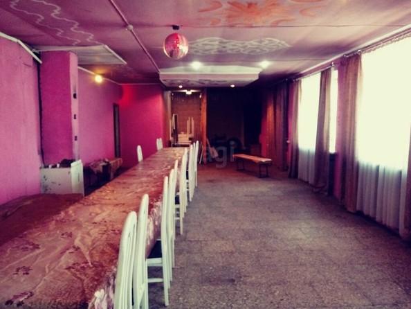 Продам помещение свободного назначения, 249 м², Первомайская ул. Фото 2.