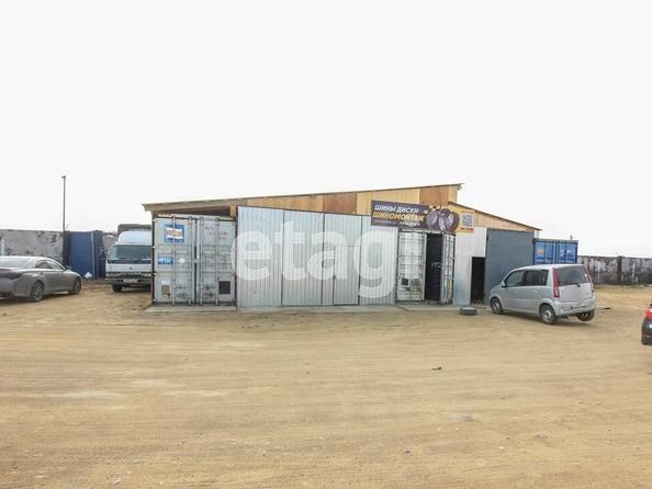 Продам готовый бизнес, 1328.2 м², . Фото 1.