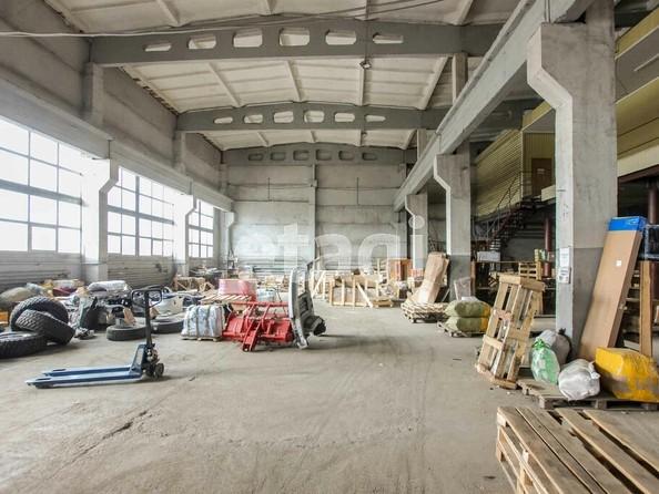 Продам готовый бизнес, 1328.2 м², . Фото 2.