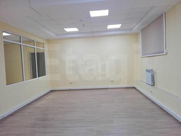 Сдам офис, 189 м2, Пионерская ул. Фото 2.
