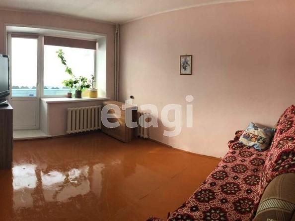Продам 2-комнатную, 46 м2, Трактовая ул, 14. Фото 2.