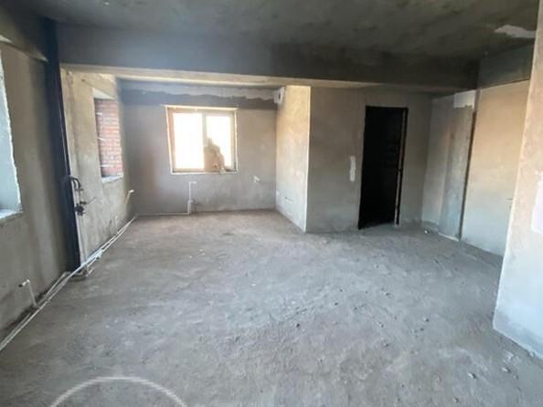 Продам 1-комнатную, 47 м2, Сахьяновой ул, 23В. Фото 4.