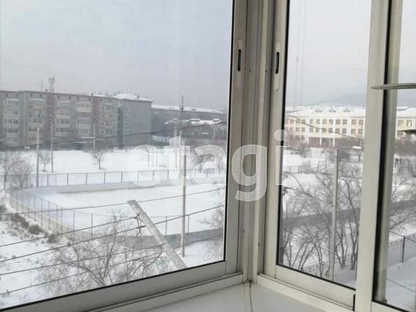 Продам 4-комнатную, 72 м2, Микояна ул, 7. Фото 1.