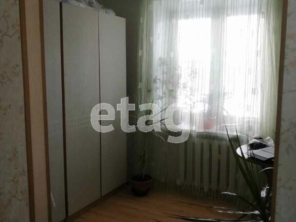 Продам 4-комнатную, 72 м2, Микояна ул, 7. Фото 5.