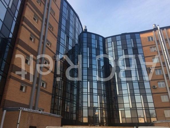 Продам 1-комнатную, 41 м2, Балтахинова ул, 36. Фото 2.